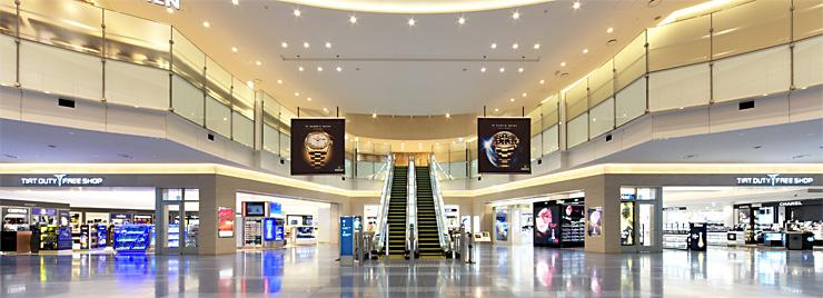 haneda_tiat-duty-free-shop