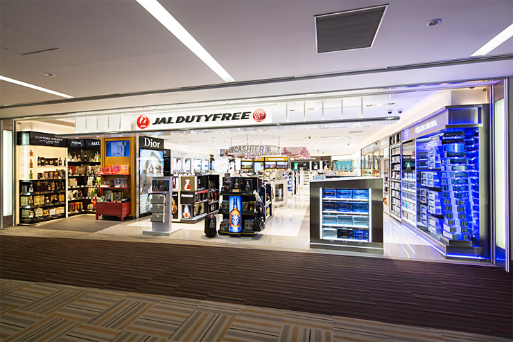jal_duty-free-shop