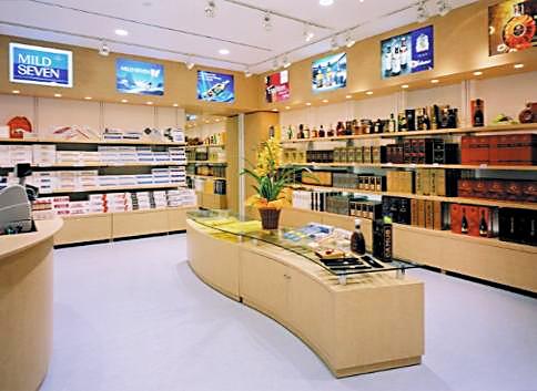 oita_duty-free-shop
