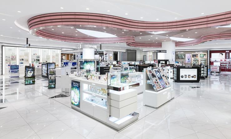 shop351