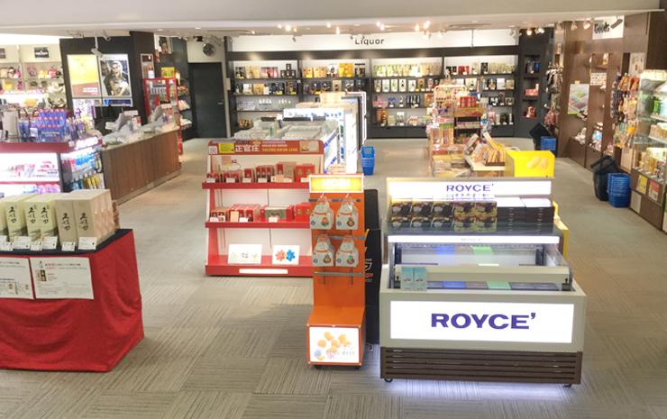 shop361